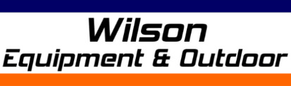 WilsonEquipmentOutdoor | Columbia, South Carolina, Bad Boy, Kubota, Polaris, ATV, Mower, Tractor, UTV, Dealer, Used, Promotions,